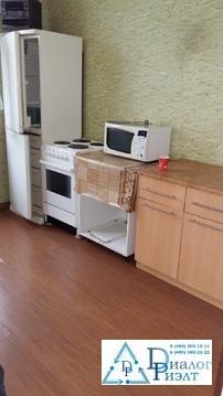 2-комнатная квартира в пешей доступности до ж/д станции Люберцы - Фото 1