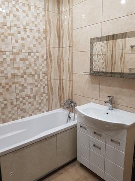 Продажа квартиры, Брянск, Ул. Советская - Фото 5