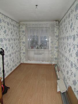 Продажа квартиры, Улан-Удэ, Ул. Сухэ-Батора - Фото 2