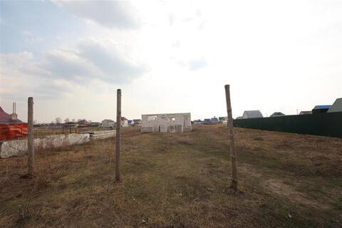 Продается дом по адресу с. Казинка, ул. Восточная 43 - Фото 2