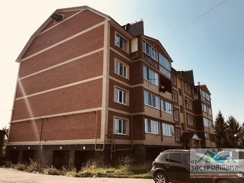 Объявление №48352588: Продаю 1 комн. квартиру. Иглино, ул. Калинина, 13,