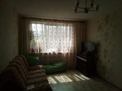 Продам 3-ю. квартиру п.г.т. Гвардейское Симферопольского района - Фото 2