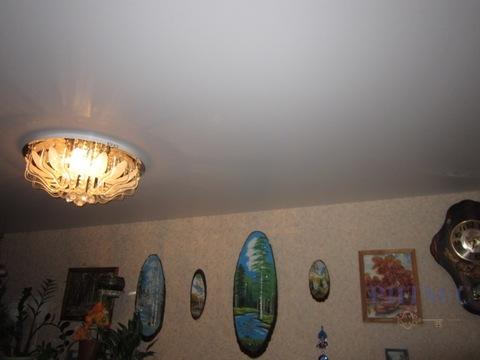 Продам 2-комнатную в Октябрьском районе - Фото 5