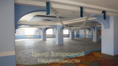 Помещение свободного назначения, Рязанский проспект Текстильщики, 2487 . - Фото 1
