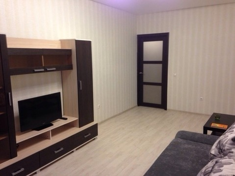 Сдам квартиру в Шадринске - Фото 2