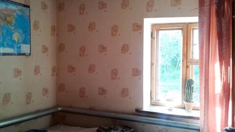 Продается дом в с. Замартынье Добровского района - Фото 5