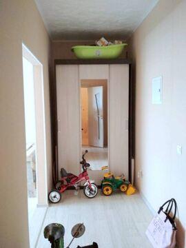 Продажа однокомнатных квартир в пригороде - Фото 5