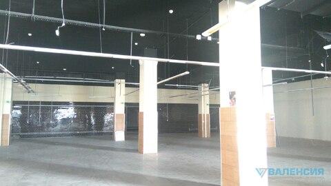 Редлагаем в аренду торговую площадь 2200м2 на 1эт Выборгское ш 369 - Фото 2