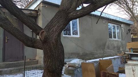 Объявление №61785968: Продажа дома. Ростов-на-Дону