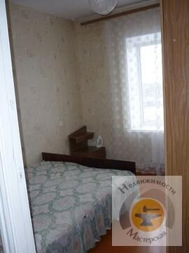 Сдам в аренду 2 комнатную квартиру в центре города - Фото 3