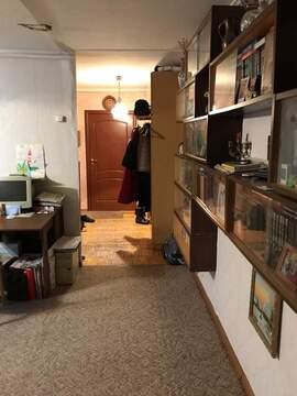 Продается 3-комн. квартира 68 м2, м.Щелковская - Фото 4