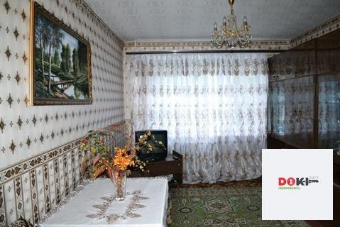 Аренда квартиры, Егорьевск, Егорьевский район, 3 микрорайон - Фото 1