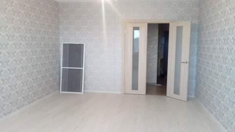2-х комнатная квартира ул. Курыжова, д. 22 - Фото 3