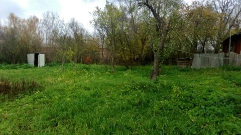 Продажа дома, Клин, Клинский район, Ильинская Слободка - Фото 3