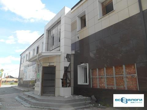 Продажа псн, Ачинск, Ул. Красного Октября - Фото 1