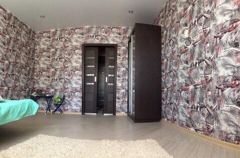 Просторная двухкомнатная квартира в новом квартале на старом добром. - Фото 4