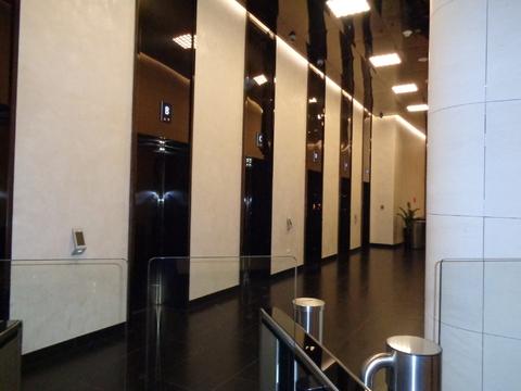 Апартаменты в Москва-Сити Башня Федерация - Фото 2