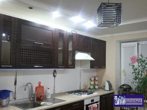 1 комнатная новостройка с ремонтом - Фото 5