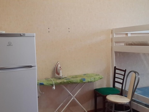 1-к. квартира в г.Ивантеевка - Фото 4