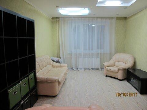 Продается квартира, Подольск, 68м2 - Фото 1
