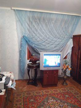 Аренда комнаты, Сочи, Ул. Абрикосовая - Фото 1