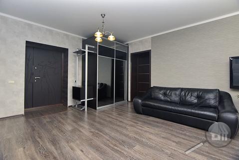 Продается 2-комнатная квартира, ул. Космодемьянской - Фото 5