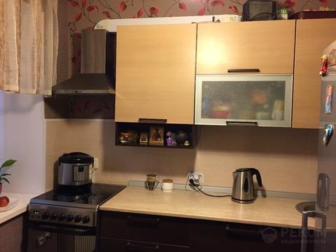 1 комнатная квартира ул. Республики, 183 - Фото 1