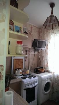 1 ком. в Ленинском Районе - Фото 2