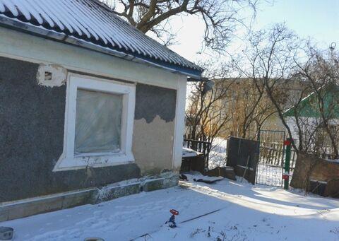 Дача ул. Дачная 8 - Фото 3
