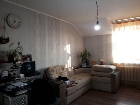 Григорово, ул. Центральная, д.22 - Фото 3