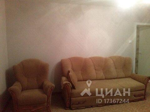 Аренда квартиры, Волжск, Ул. Дружбы - Фото 1