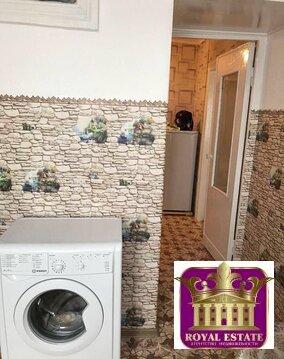 Сдается в аренду квартира Респ Крым, г Симферополь, ул Гагарина, д 16 - Фото 4