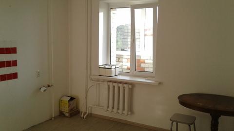 Продается 1-я квартира в новом кирпичном доме - Фото 3