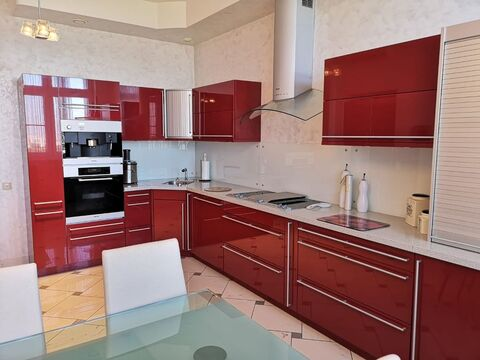 Продам 3-к квартиру, Москва г, Давыдковская улица 3 - Фото 3