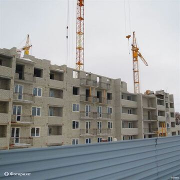 Продажа квартиры, Саратов, Ул им Блинова Ф.А. - Фото 2