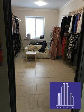 Кнп-399 Продажа офиса на ул.Красная, г.Солнечногорск - Фото 3
