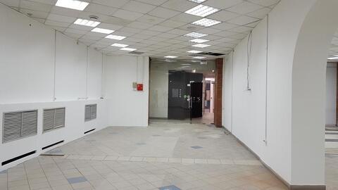 Сдается Торговый центр. , Иркутск город, улица Дзержинского 32 - Фото 2