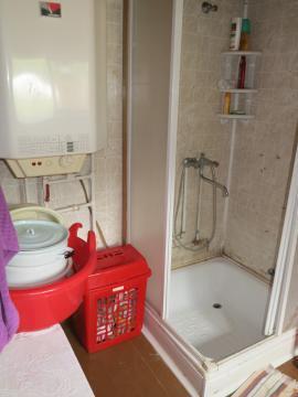 Добротный дом 140 кв.м, баня, красивый участок. Лес.52 км. - Фото 5