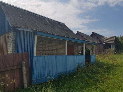 Продажа дома, Жуковка, Жуковский район, Жуковский район - Фото 5