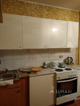 Аренда квартиры, м. Бабушкинская, Ясный проезд - Фото 1