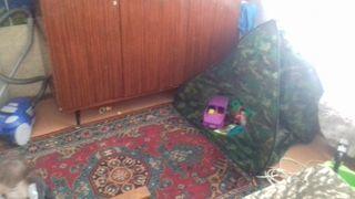 Аренда комнаты, Самара, Ул. Ново-Садовая - Фото 2
