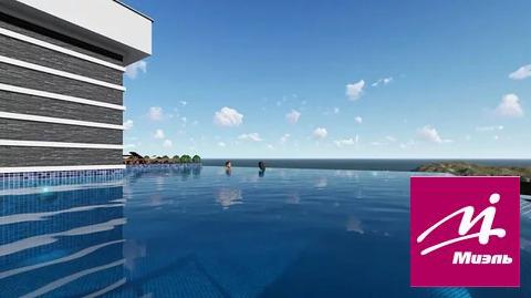 Объявление №1846382: Продажа апартаментов. Турция