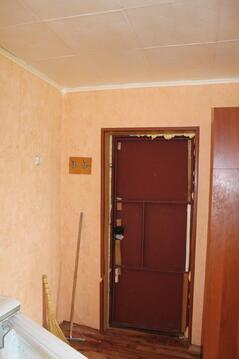 Комната в общежитии на Владимирской - Фото 3