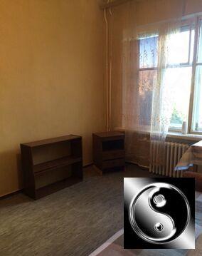 Сдам комнату в коммунальной 3-х комнатной квартире - Фото 2