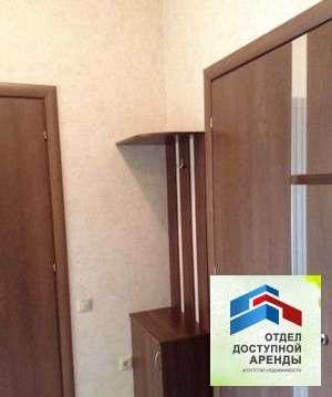 Квартира ул. Фрунзе 59/2 - Фото 2