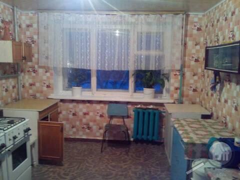 Продается комната с ок, пр. Победы - Фото 2