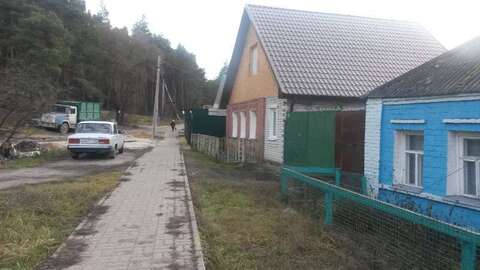 Продажа дома, Белгород, Ул. Волчанская - Фото 2
