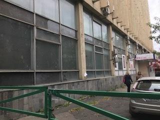 Предлагаю офисы на ул. Щербаковская 53 - Фото 1