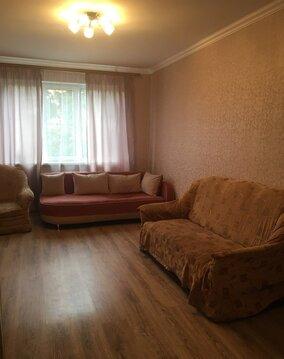 Сдается в аренду квартира г Тула, ул Пузакова, д 1 - Фото 4