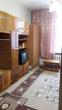 Аренда комнаты, Пенза, Ул. Володарского - Фото 2